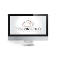 Epsilon Cloud Λογιστών