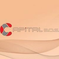 H Unisoft ανακοίνωσε το Capital B.O.S