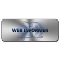 Web Informer