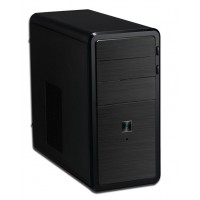 VERO PC Business C4170I Intel i3-4170